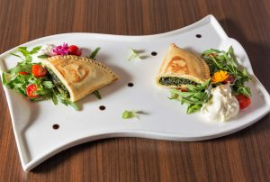 Artusi Italian Food Restaurant in Delhi and Gurgaon