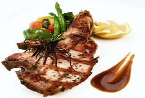Artusi Italian Food Restaurant in Delhi and Gurgaon Meat