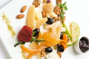 Artusi Italian Food