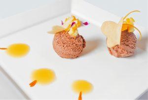 Artusi Italian dessert